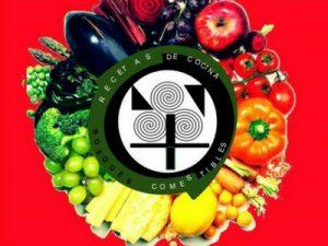 Recetas de comidas con Plantas Silvestres