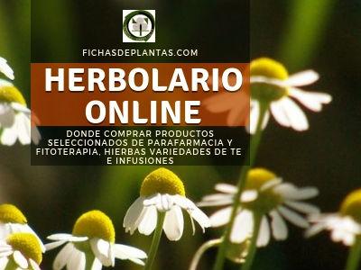 1 Herbolario Online